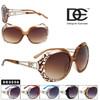 DE™ Wholesale Designer Sunglasses - DE5056