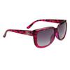 Women's Designer Sunglasses Wholesale DE5050 Magenta