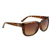 Women's Designer Sunglasses Wholesale DE5050 Tortoise