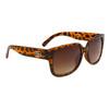 Bulk Designer Sunglasses - DE5046 Tortoise