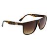 DE™ Bulk Designer Sunglasses - DE5049 Tortoise Frame