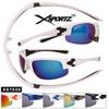 Bulk Sport Sunglasses Xsportz™ - Style #XS7025