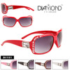 Bulk Rhinestone Fashion Sunglasses - DI151
