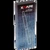 XVape Slim | Dry Herb | Blue Box