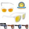 Retro Sunglasses - Style #6118