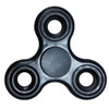 Black Wholesale Fidget Spinners