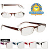 Reading Glasses Wholesale - R9085
