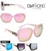 Diamond™ Rhinestone Sunglasses - DI6017