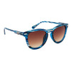 DE™ Fashion Sunglasses - Style #DE5093 Blue