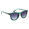 DE™ Fashion Sunglasses - Style #DE5093 Green