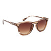 DE™ Fashion Sunglasses - Style #DE5093 Brown