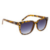 DE™ Fashion Sunglasses - Style #DE5096 Yellow
