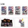 Wholesale Patriotic Trucker Oil Lighters