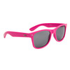 DE™ California Classics Sunglasses by the Dozen - Style DE574 Magenta