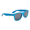 DE™ California Classics Sunglasses by the Dozen - Style DE574 Blue