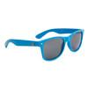 DE™ California Classics Sunglasses by the Dozen - Style DE574 Blue