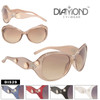 DI529 Fashion Sunglasses