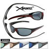 Nice looking sports sunglasses XS568