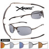 Men's Xsportz™ Sports Wholesale Sunglasses - Style #XS554