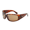 Wholesale Sports Sunglasses XS81 Tortoise Frame