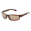 Wholesale Sports Sunglasses XS88 Tortoise Frame