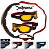 Wholesale Goggles Xsportz™ - Style # G619