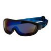 Wholesale Goggles Xsportz™ - Style # G619  Blue