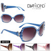 Women's Rhinestone Sunglasses by the Dozen DI123