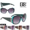 Fashion Sunglasses for Women DE126