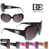 DE623 Designer Sunglasses for Ladies