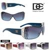 DE™ Women's Fashion Sunglasses - Style #DE592