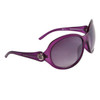 DE™ Designer Eyewear DE60 Purple