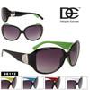 Wholesale Women's Fashion Sunglasses DE112