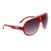 DE™ Designer Eyewear Wholesale Stunners - Style # DE610 Red