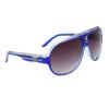 DE™ Designer Eyewear Wholesale Stunners - Style # DE610 Blue
