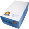 Professional Display Boxes With Every Dozen For Free!