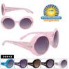Fashion Sunglasses Wholesale - Style #20913