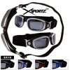 Xsportz Goggles G916