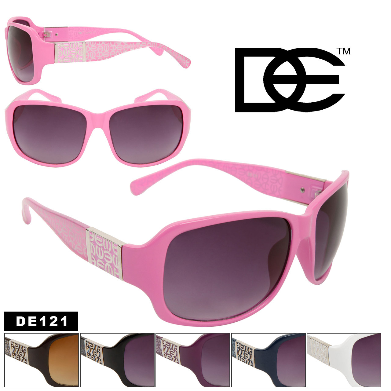 Designer Sunglasses for Ladies