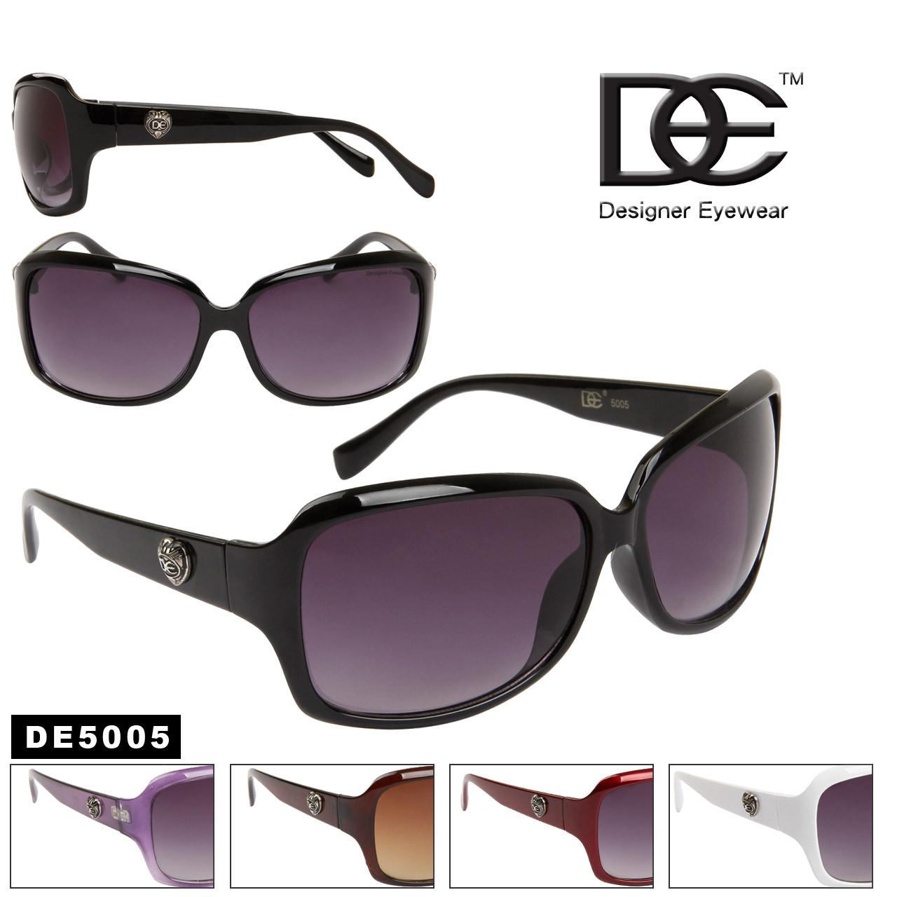 DE™ Designer Eyewear DE5005