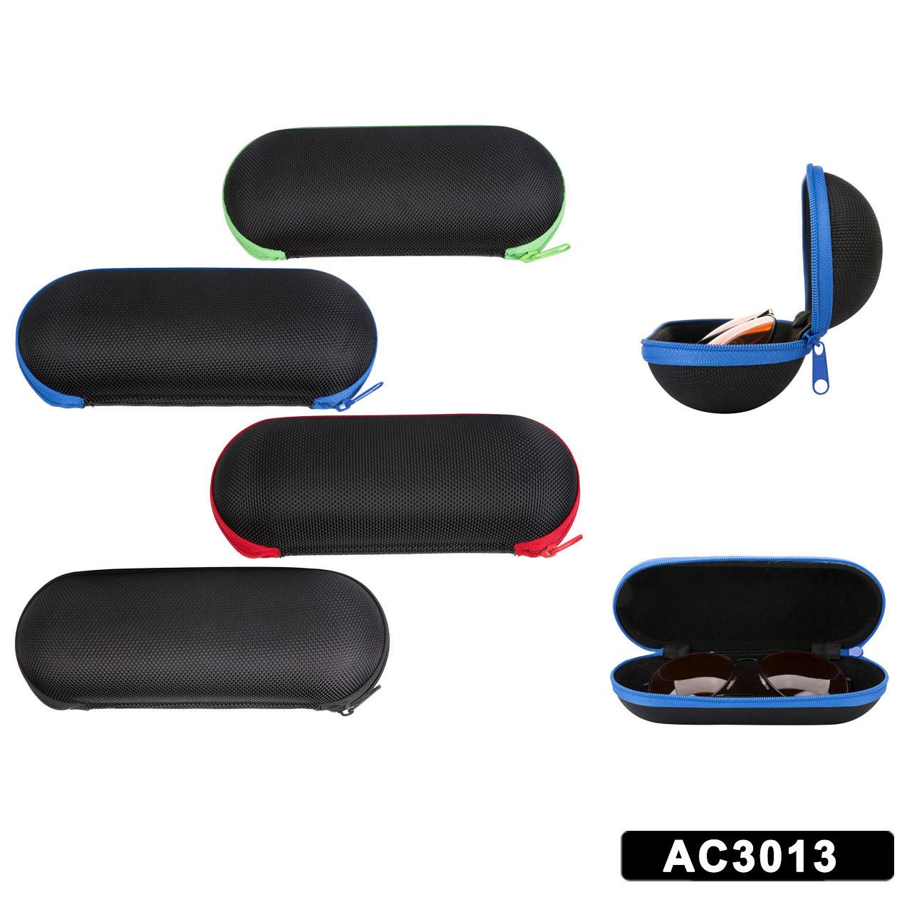 Soft Cases AC3013