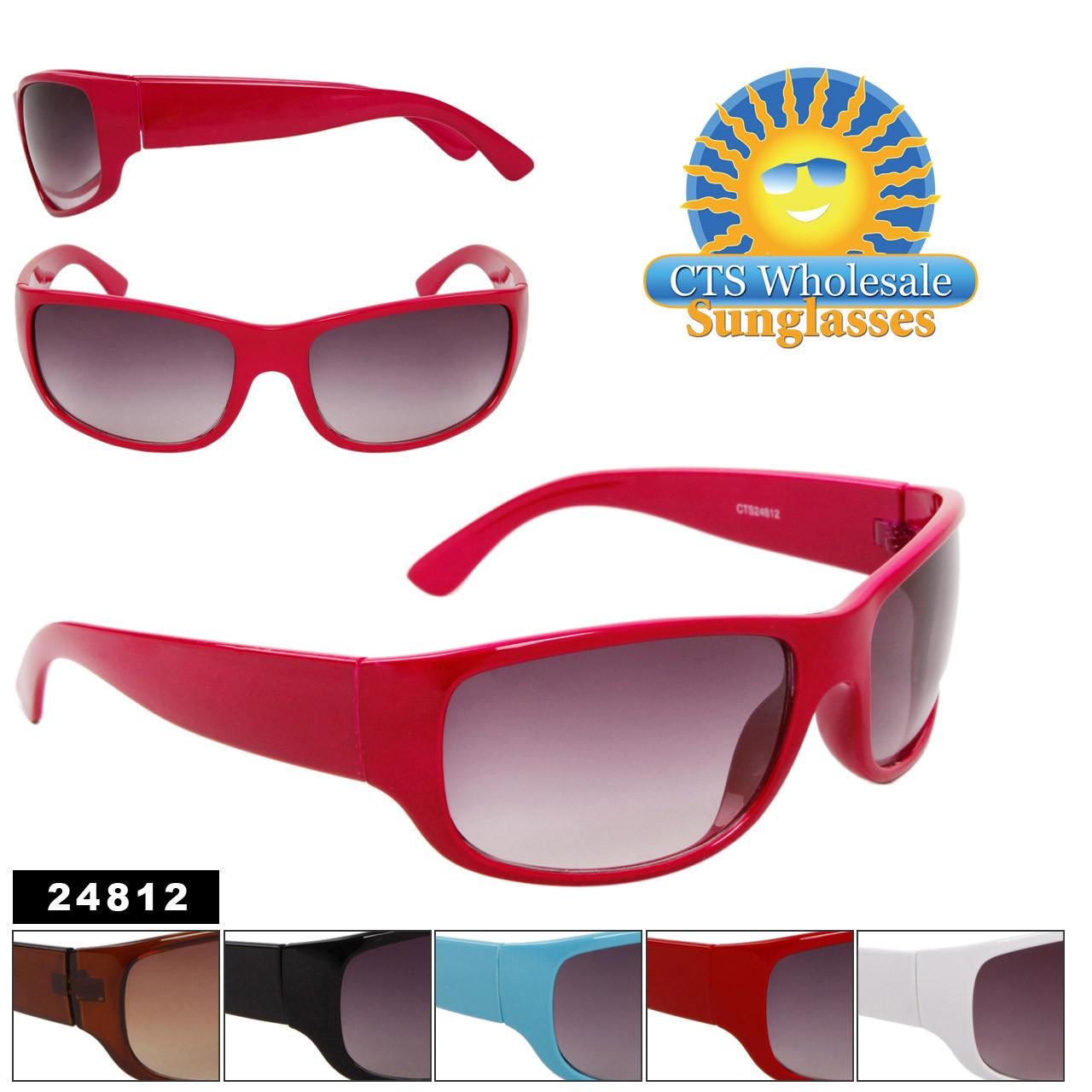24812 Wholesale Sunglasses