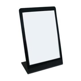 Counter Top Mirror ~ 7043 (1 pc.)