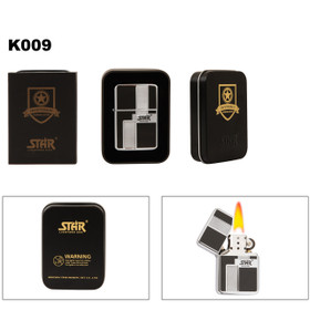 Wholesale Star® Lighter K009