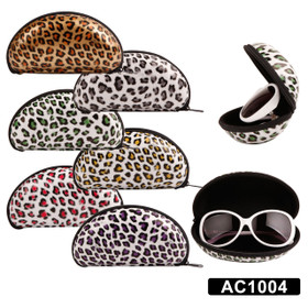 Wholesale Soft Cases ~ Leopard Prints ~ AC1004