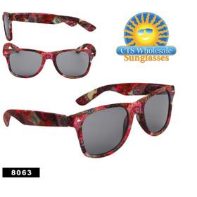 Wholesale California Classics 8063