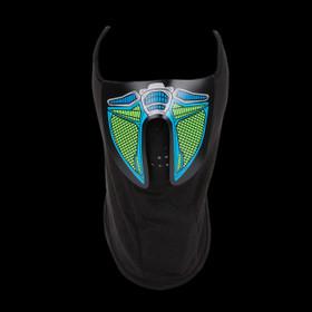 LED Masks - EQ Robot