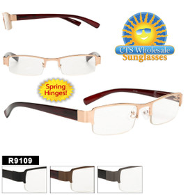 Wholesale Readers - R9109