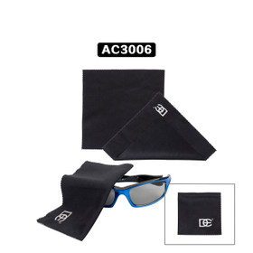 Wholesale DE Micro Fiber Cleaning Cloths  AC3006 (12 pcs.)
