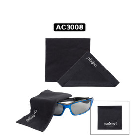 Wholesale Diamond MicroFiber Cleaning Cloths  AC3008 (12 pcs.)